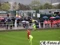 TSVSteibach-OffenbacherKickers-073_1