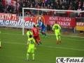 TSVSteibach-OffenbacherKickers-076_1