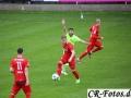 TSVSteibach-OffenbacherKickers-116_1