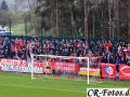 TSVSteibach-OffenbacherKickers-117_1