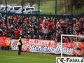 TSVSteibach-OffenbacherKickers-139_1