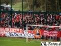 TSVSteibach-OffenbacherKickers-149_1