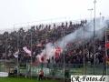 Cremonese-Pistoiese-(65)_1