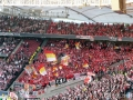 VfB-Union-004-Kopie