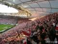 VfB-Union-015-Kopie