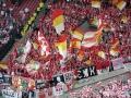 VfB-Union-019-Kopie