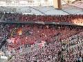 VfB-Union-037-Kopie