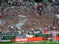 VfB-Union-043-Kopie