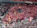 VfB-Union-047-Kopie