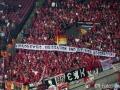 VfB-Union-054-Kopie