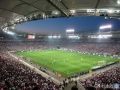 VfB-Union-055-Kopie