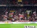 VfBStuttgart-1860-009_1