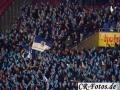 VfBStuttgart-1860-027_1