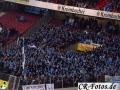VfBStuttgart-1860-029_1