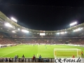 VfBStuttgart-1860-039_1