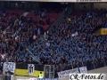VfBStuttgart-1860-041_1