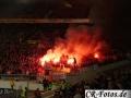 VfBStuttgart-1860-051_1