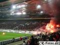 VfBStuttgart-1860-052_1