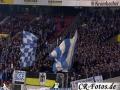 VfBStuttgart-1860-061_1