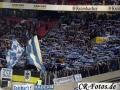 VfBStuttgart-1860-064_1