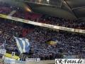 VfBStuttgart-1860-069_1