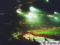 VFB-Celtic-01