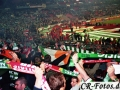 VFB-Celtic-05