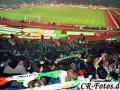 VFB-Celtic-21