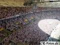 VfB-KSC 040 Kopie