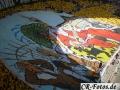 VfB-KSC 047 Kopie