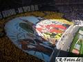 VfB-KSC 050 Kopie