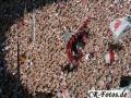 VfB-KSC 077 Kopie