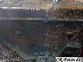 VfB-KSC 081 Kopie