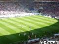 VfB-KSC 088 Kopie