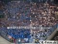VfB-KSC 097 Kopie