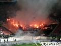 VfB-KSC 119 Kopie