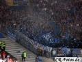 VfB-KSC 129 Kopie