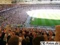 VfB-KSC 149 Kopie