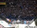 VfB-KSC 165 Kopie