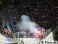 VfB-KSC 173 Kopie