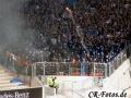 VfB-KSC 186 Kopie