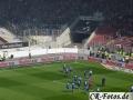 VfB-KSC 192 Kopie