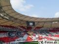 VfBStuttgart-DynamoDresden-013_1
