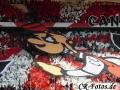 VfBStuttgart-DynamoDresden-014_1