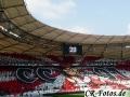 VfBStuttgart-DynamoDresden-015_1