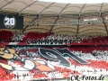 VfBStuttgart-DynamoDresden-018_1