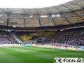 VfBStuttgart-DynamoDresden-026_1