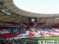 VfBStuttgart-DynamoDresden-036_1