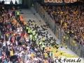 VfBStuttgart-DynamoDresden-040_1