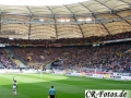VfBStuttgart-DynamoDresden-045_1